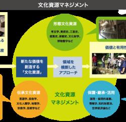 c4nakamura_ol copy