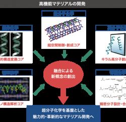 c5mizuno_ol copy