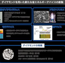 f2tokuda_ol copy