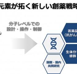 (挿入図)chozen-ohmiya