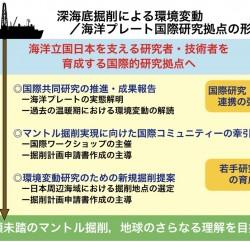 (挿入図)chozen-sagawa